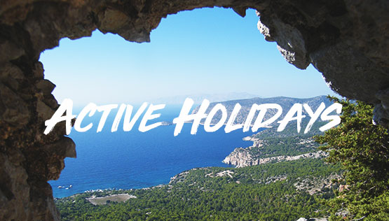home-active-holidays