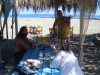 relaxing-with-our-new-friends-from-brighton-mochito-beach-bar