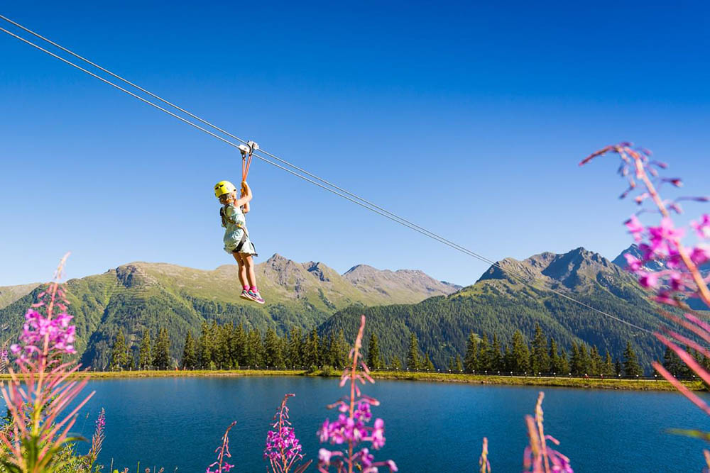 adventure-park-flying-fox-over-the-lake_230meters-ready-on-march-2019